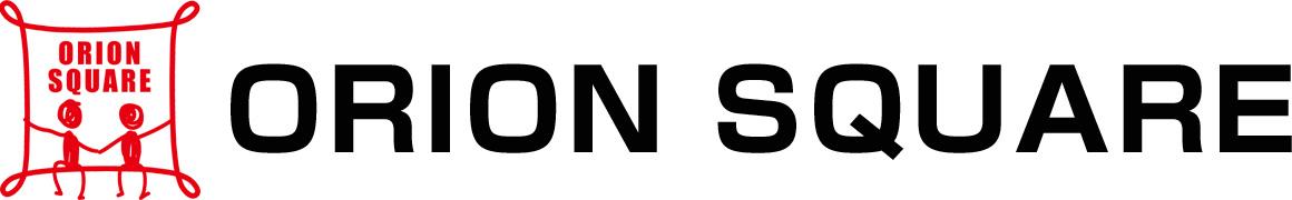 オリオンスクエア【宇都宮市オリオン通り/オリオン市民広場】オフィシャルサイト